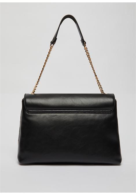 Bag brooch LIU JO | Bags | NF1232E000322222