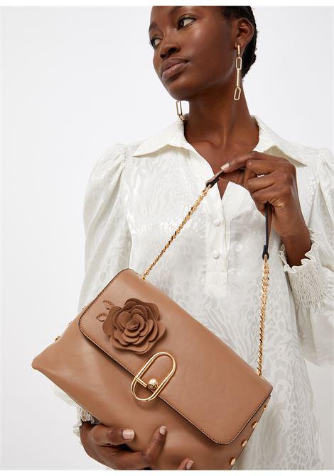 Bag brooch  LIU JO | Bags | NF1232E000371038
