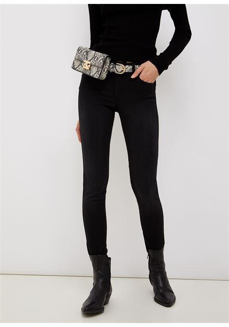 Jeans pouch  LIU JO | Jeans | UF1001D465088207