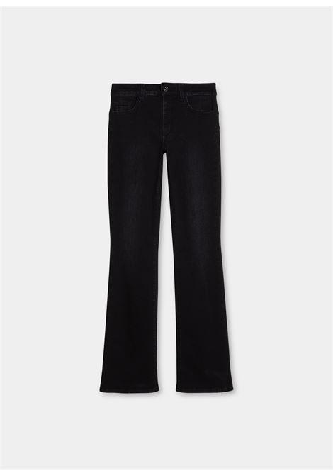 Jeans brillix LIU JO | Jeans | UF1042D461487204