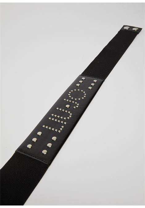 bustier belt  LIU JO | Belts | UF1121T0300S9398