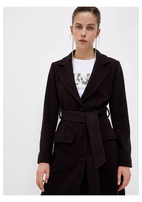 Coat navetta LIU JO | Coats | WF1081T497322222