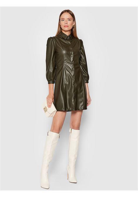 Dress eco gloss  LIU JO | Dresses | WF1105E0392X0397