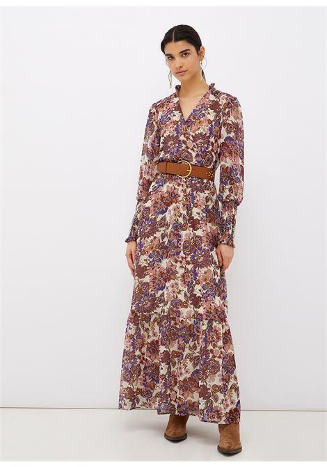 dress manhattan  LIU JO | Dresses | WF1114T4050S9185