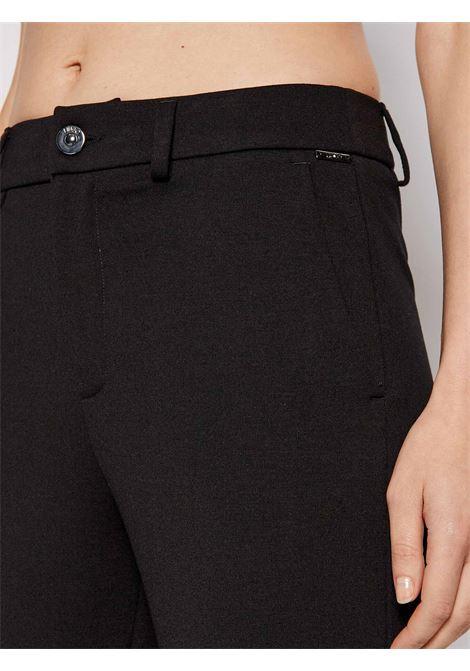 pantaloni new york LIU JO | Pantaloni | WF1131J165522222