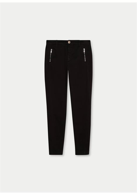 Pants Frida  LIU JO | Trousers | WF1240T819122222