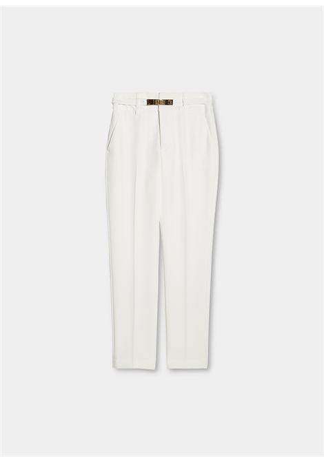 Great chino trousers  LIU JO | Trousers | WF1368T789610701