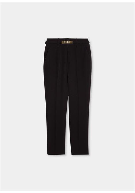 Great chino trousers  LIU JO | Trousers | WF1368T789622222