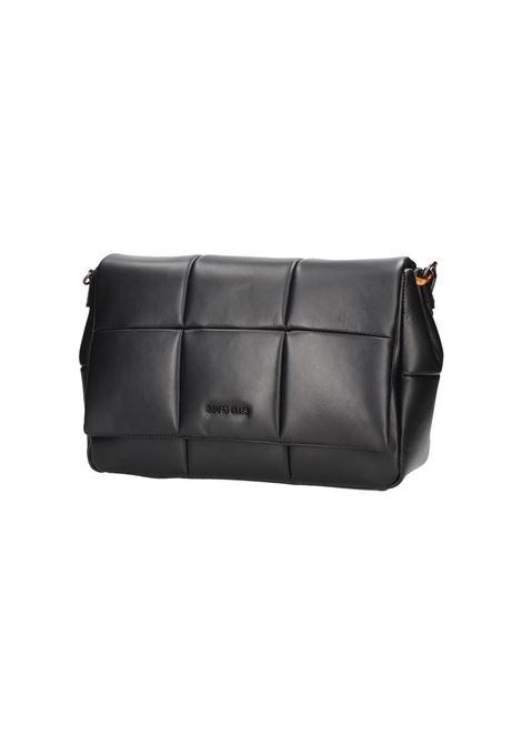Bag Aida  MARC ELLIS | Bags | AIDABLACK