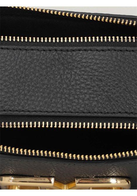 Bag Daiana MARC ELLIS | Bags | DAIANA SCUOIO/BLACK