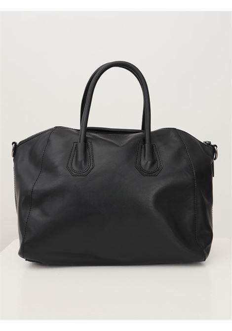 Bag Kimberly  MARC ELLIS | Bags | KIMBERLYBLACK
