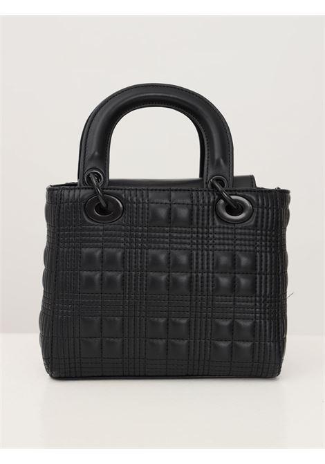 Bag Lilbeth S  MARC ELLIS | Bags | LILIBETH SBLACK