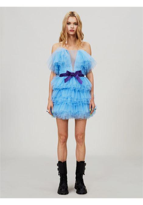 Dress Pris Sky TEEN IDOL | Dresses | 029777SKY