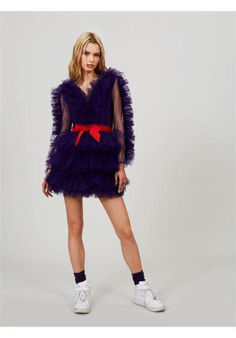 Dress Joi  TEEN IDOL | Dresses | 029779VIOLA