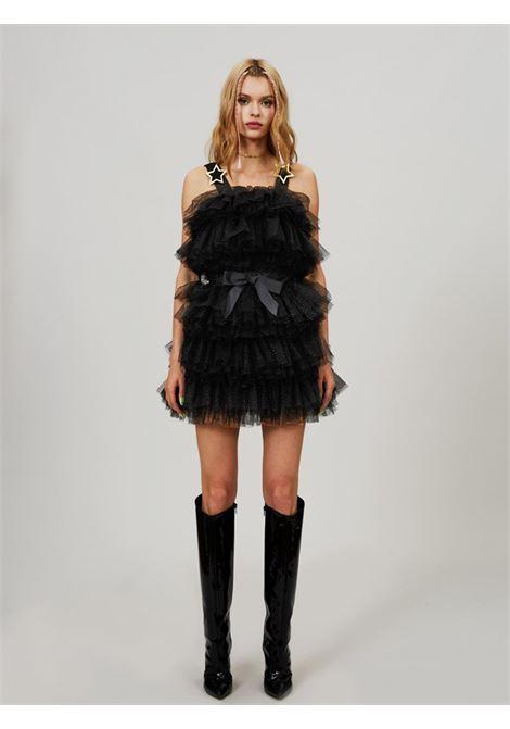Dress Roy  TEEN IDOL | Dresses | 029782NERO