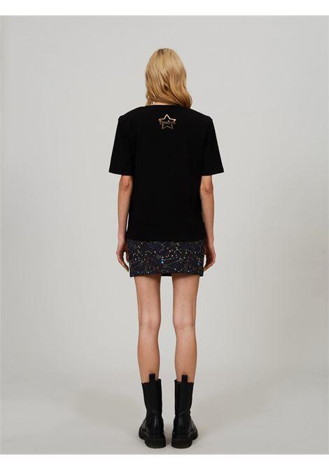 T-shirt Bryant moon TEEN IDOL | T-shirt | 029791NERO