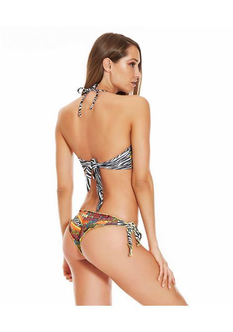 4GIVENESS | Swimwear | FGBW0030*
