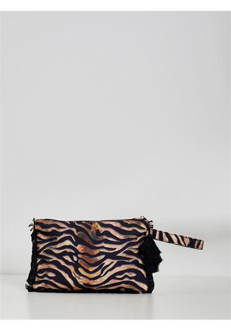 pochette capri tiger wish 4GIVENESS | Pochette | FGAW0938200