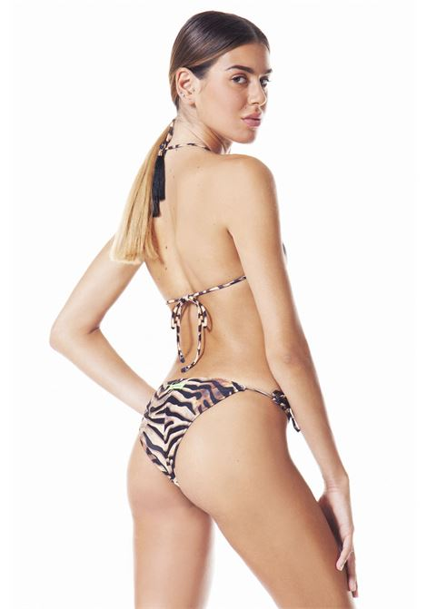 Bikini Tiger Wish 4GIVENESS | Costumi da bagno | FGBW0859200