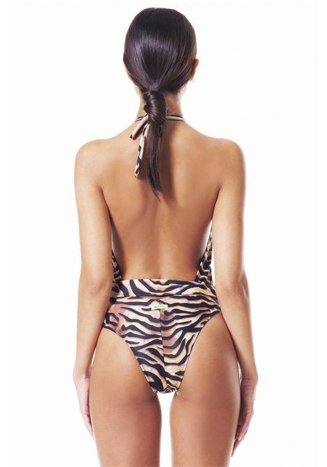 4GIVENESS | Swimwear | FGBW0862200