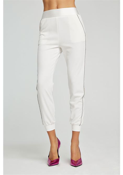ANIYE BY | Trousers | 18560500001