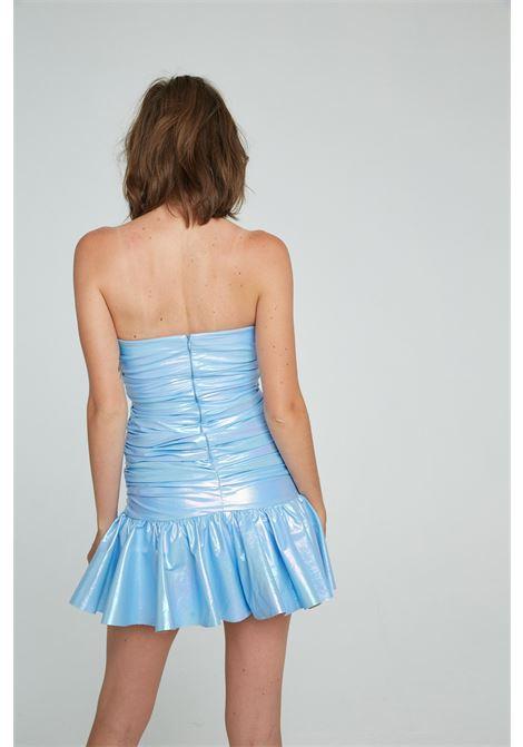 ANIYE BY | Dresses | 18561100876