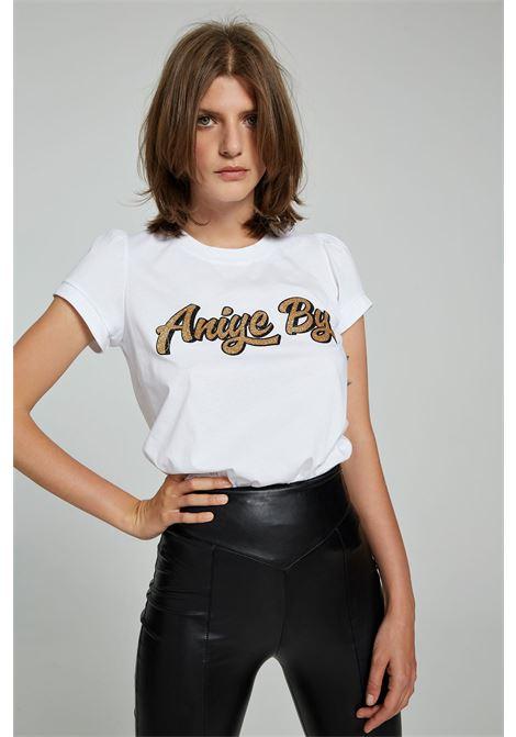 ANIYE BY | T-Shirts | 18563201153