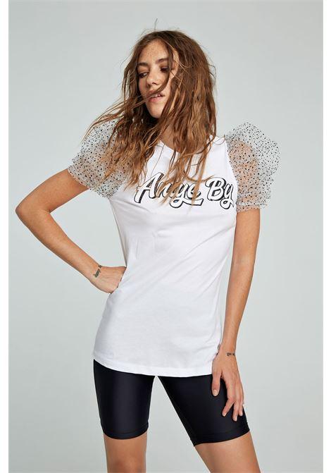 ANIYE BY | T-Shirts | 18563401898