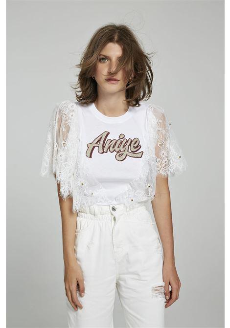 ANIYE BY | T-Shirts | 18564700001