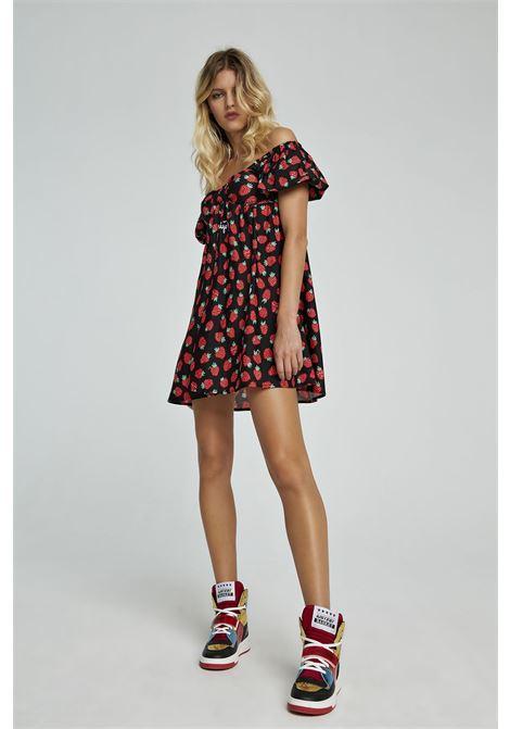 ANIYE BY | Dresses | 18565402023