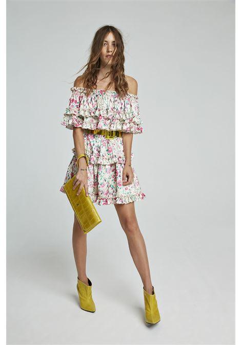 ANIYE BY | Dresses | 18569702026