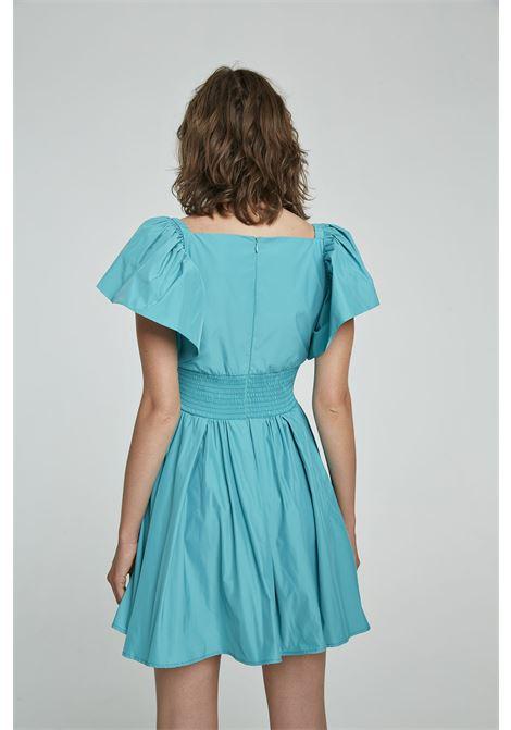 ANIYE BY | Dresses | 18574200060
