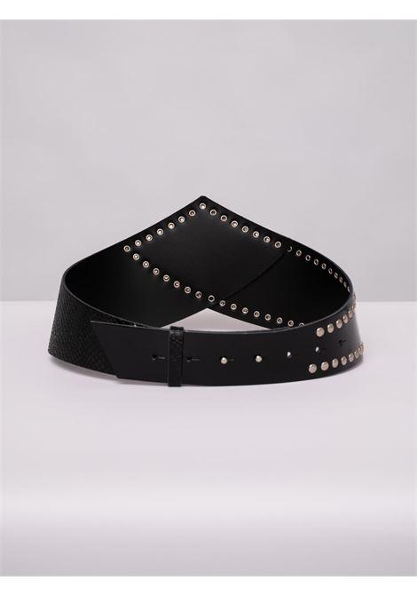 cintura texy aniye by ANIYE BY | Cintura | 18582700002