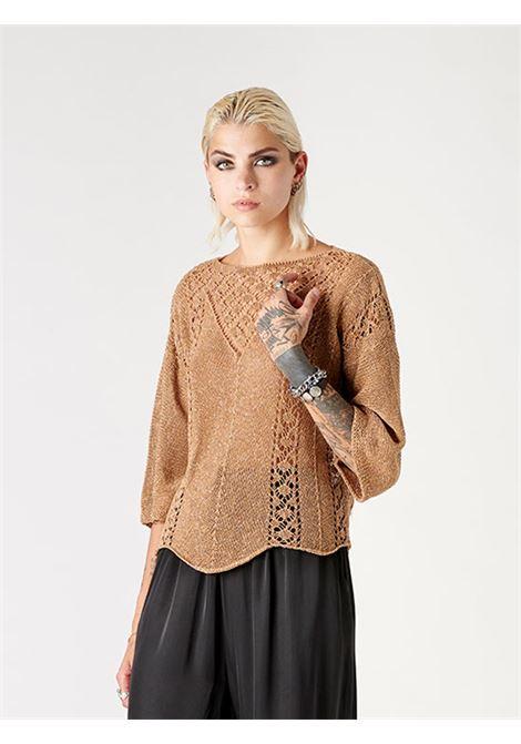 maglia trafor b-yu B-YU | Maglie | BY0012910852