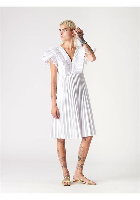 B-YU | Dresses | BY00263271