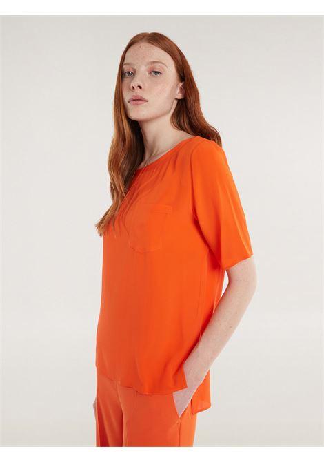 blusa shirt Caractère CARACTÈRE | Blusa | 2076A0142515