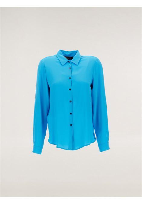 CARACTÈRE | Shirts | 5202A0142514
