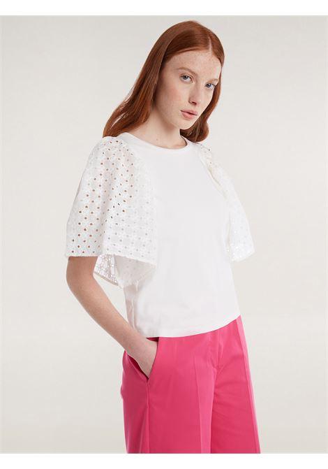 CARACTÈRE | T-Shirts | G234D0930511