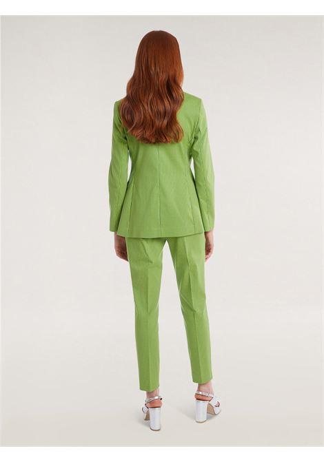 Pantalone nature CARACTÈRE | Pantalone | P146A3685W01