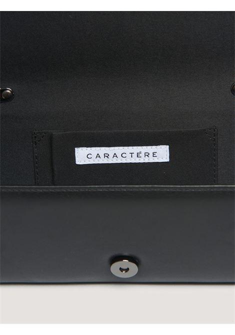 Borsa baguette CARACTÈRE | Borse | Z226E058GA01