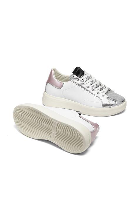 CRIME LONDON | Sneakers | 25301PP310