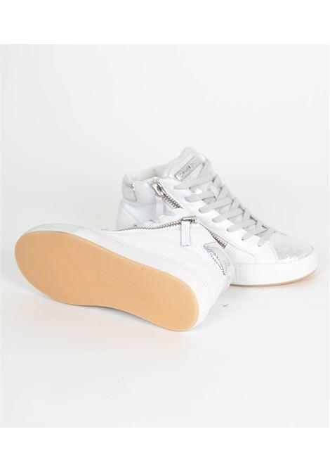 Sneakers high top CRIME LONDON | Sneakers | 25680PP3B10