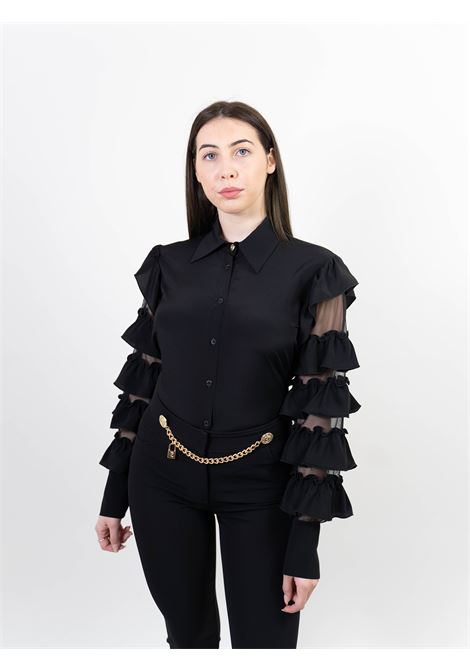 CRISTINAEFFE | Shirts | 01132291002