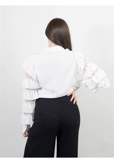 CRISTINAEFFE | Shirts | 011322911111