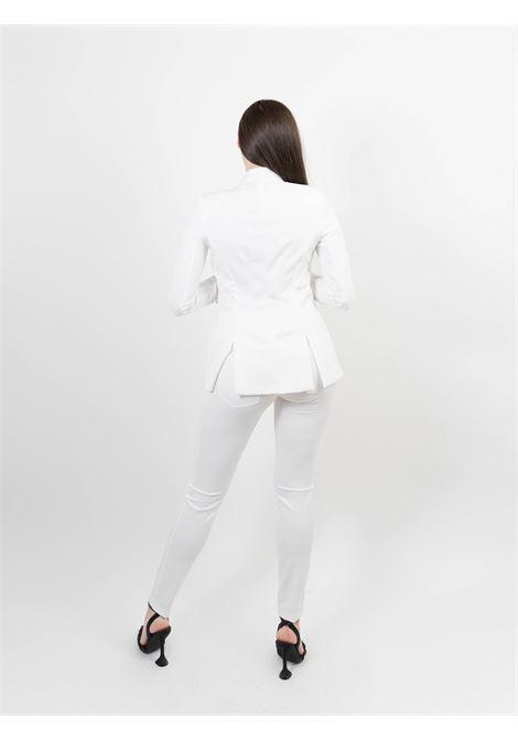 CRISTINAEFFE | Blazers | 0302212101111