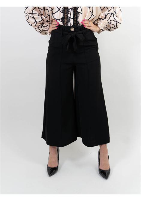 CRISTINAEFFE | Trousers | 04002334002