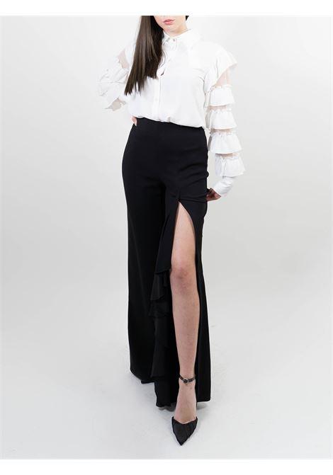 CRISTINAEFFE | Trousers | 04112496002
