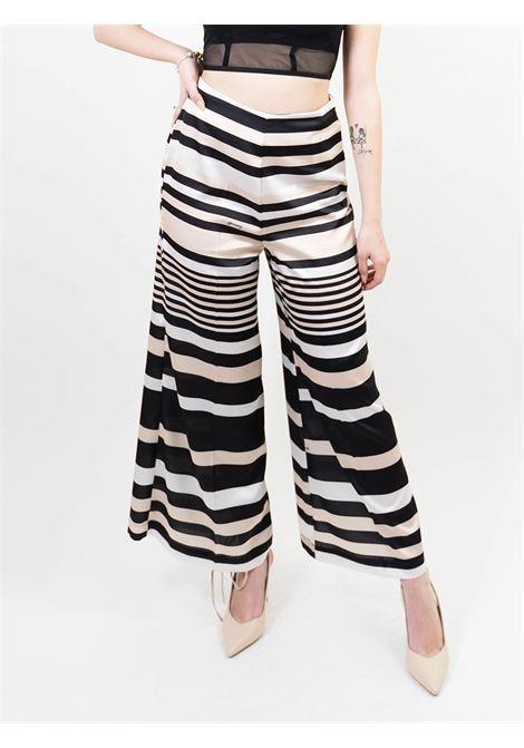 CRISTINAEFFE | Trousers | 041325955196