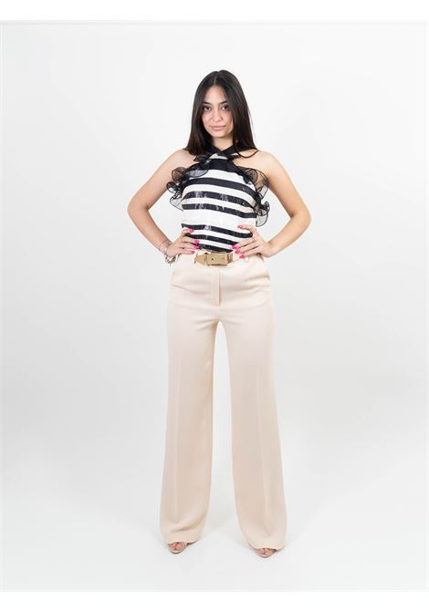 CRISTINAEFFE | Trousers | 041624961119