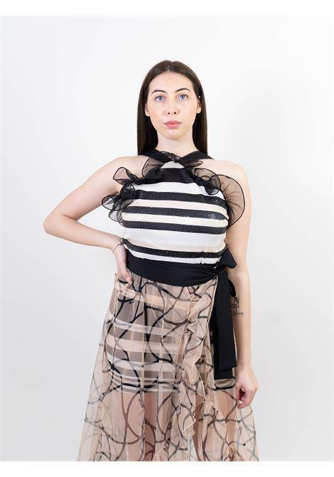 CRISTINAEFFE | Skirts | 060626185196